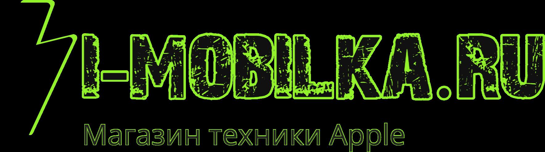 i-mobilka.ru
